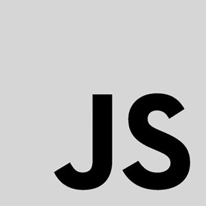 javascript-js-logo-2949701702-seeklogo.com