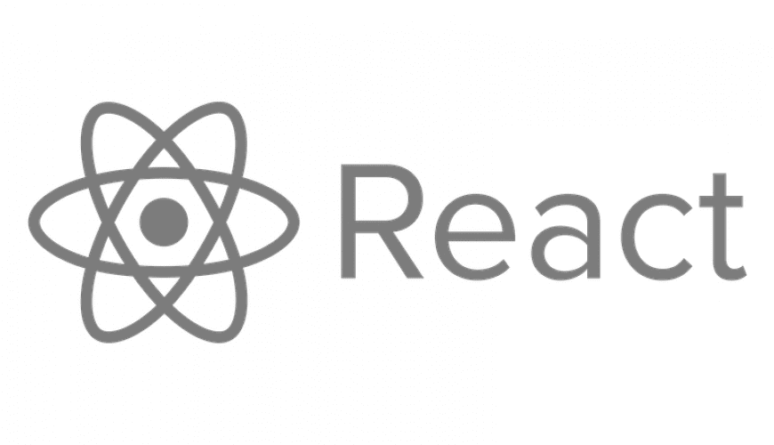 react-js-blog-header
